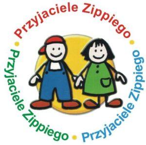 zippi2