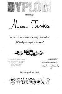 swikonk (2)